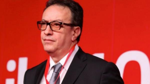 بعد معلومات مؤكدة.. استخبارات تونس تراقب نجل السبسي