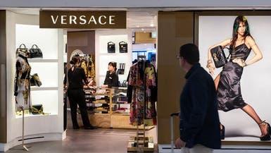 أزياء غريبة تفضي لاعتذارات بالجملة من الصينيين