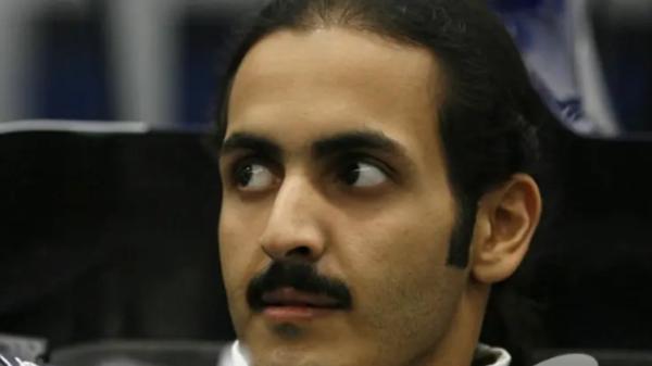 إقرارا بالقضية.. محامو شقيق أمير قطر المتورط بأمر القتل عرضوا تسوية مالية