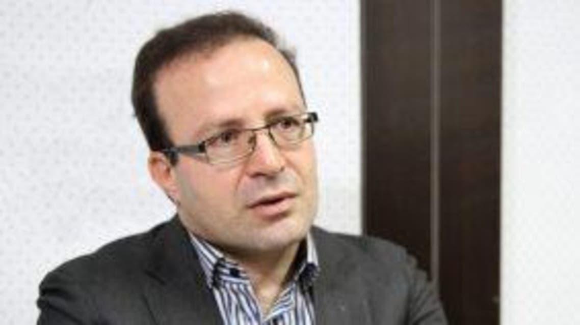Kameel Ahmady (http://kameelahmady.com)