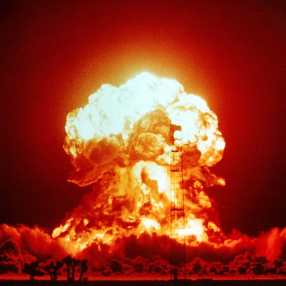 هكذا منح جاسوس أميركي في الـ20 السوفيت قنبلة ذرية!