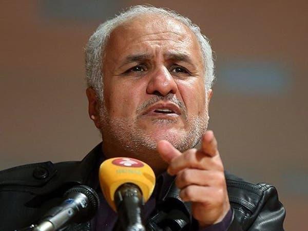 """اعتقال """"كسنجر إيران"""".. اتهم وزير الاستخبارات بالتواصل مع المعارضة"""