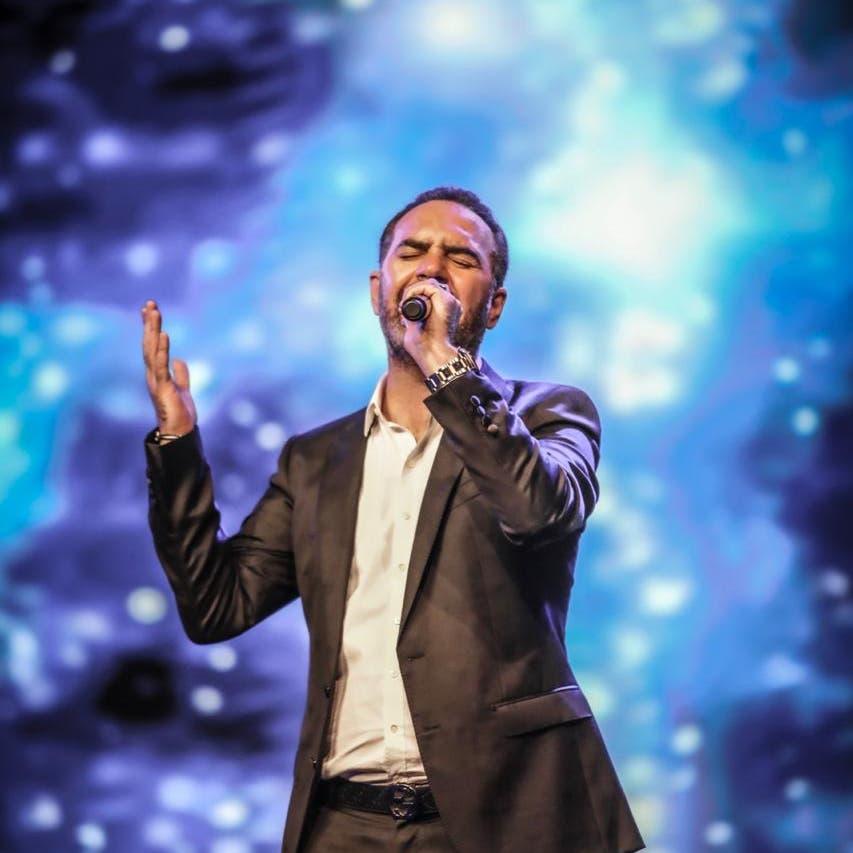 وائل جسار: أحب صوت هذا الفنان الخليجي