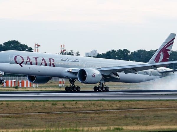 قطر تخضع القادمين من إيران وكوريا الجنوبية للحجر الصحي
