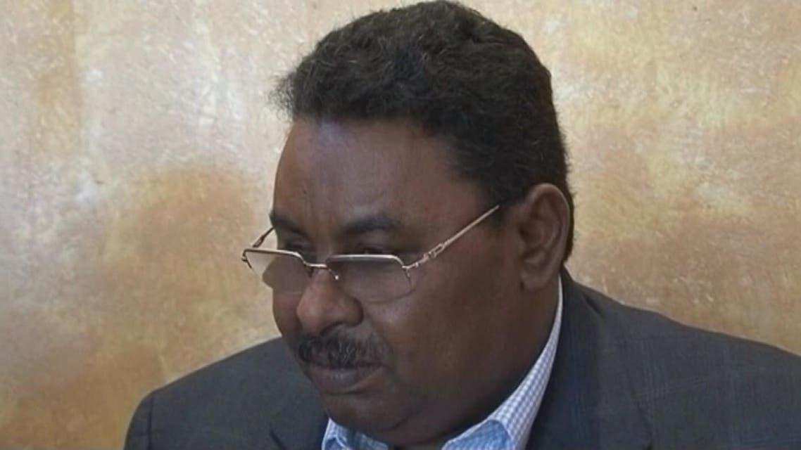 منع رئيس جهاز الأمن السوداني السابق صلاح قوش وعائلته من دخول أميركا