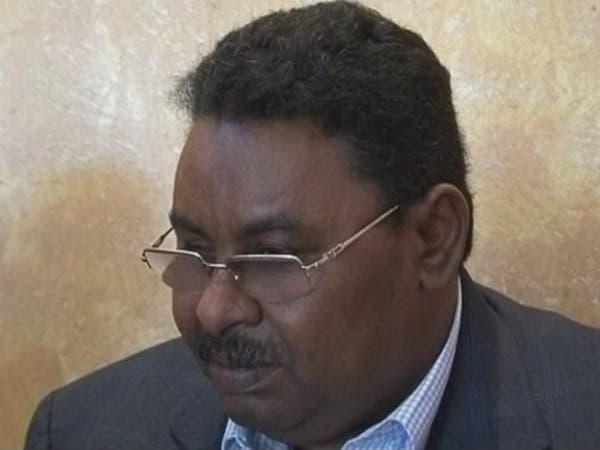 قضاء السودان يطالب مدير جهاز الأمن في عهد البشير بتسليم نفسه