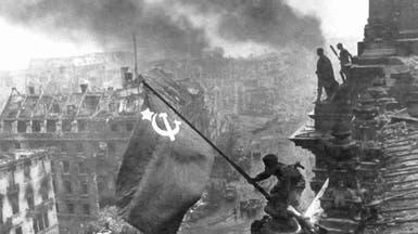 لهذا رضخت اليابان بالحرب العالمية وانتحر وزير الحرب!
