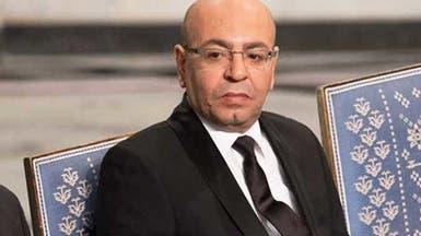 سباق الرئاسيات في تونس.. استقالة ثاني وزير من الحكومة