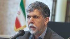 ایران: انٹرنیٹ اور سوشل میڈیا کی نگرانی کے لیے نئی وزارت