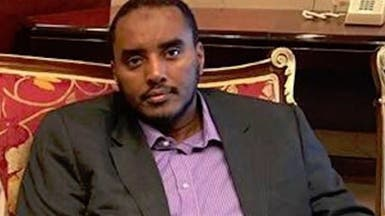 قصة تدريب ضباط استخبارات صوماليين في قطر!