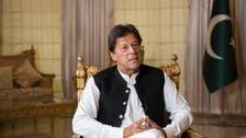 کالعدم ٹی ٹی پی کو غیر مسلح کرنے کے لیے بات چل رہی ہے: وزیر اعظم