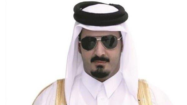 شهود جدد على جرائم شقيق أمير قطر المطلوب للعدالة بأميركا