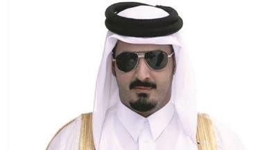 """محامية أميركية: انتظروا مفاجآت بقضية شقيق أمير قطر في """"بث مباشر"""""""