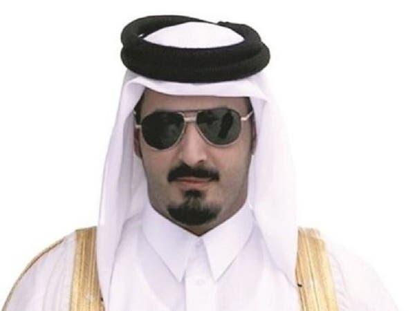 قائمة انتهاكات طويلة سجلها أخو أمير قطر الآمر بالقتل