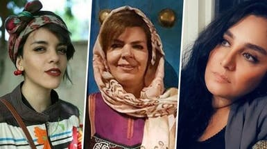 أميركا عن سجن إيرانيات ضد الحجاب الإجباري: انتهاك خطير