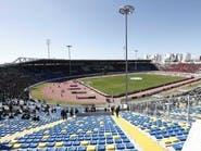 """3 مدن مغربية تستضيف مباريات """"تمهيدي"""" كأس محمد السادس"""