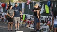 Latino actors, writers pen 'letter of solidarity' in wake of El Paso shooting
