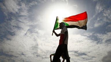 الخرطوم تعبّد طريق السلام مع الحركات المسلحة.. الأسرى ووقف النار