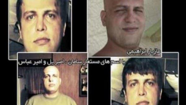 نائب إيراني يطالب بالتحقيق في ملابسات اغتيال علماء نوويين