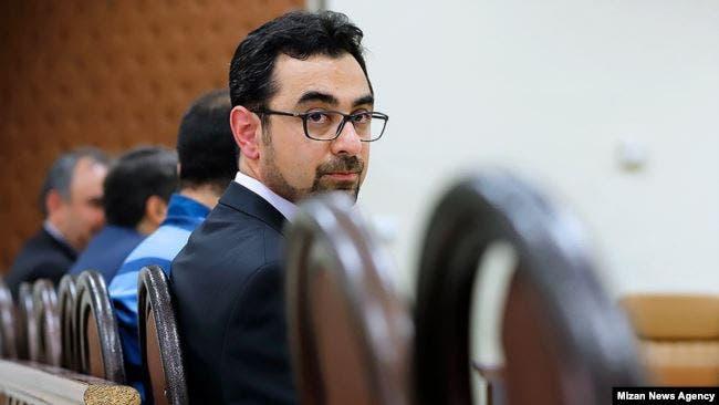 أحمد عراقجي