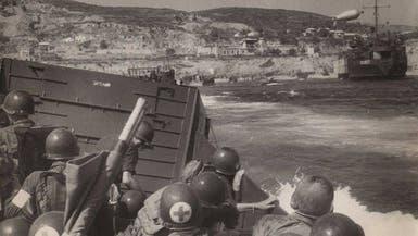 قصة العملية التي أنهت وجود هتلر في جنوب فرنسا