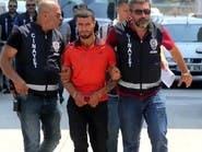 مقتل لاجئ سوري طعناً على يد جاره التركي في أضنة