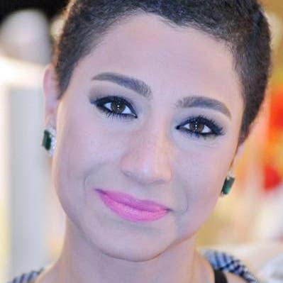 بعد وفاة الفيشاوي.. بسمة وهبة تروي قصة معاناتها مع السرطان