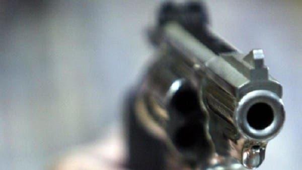 باريس.. زبون يقتل نادلاً بمسدس بسبب شطيرة