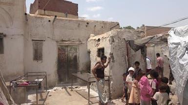 الحديدة.. قصف حوثي يستهدف منازل وأسواقاً شعبية