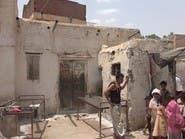 الحديدة.. الحوثيون يقصفون أسواقاً ومنازل في حيس