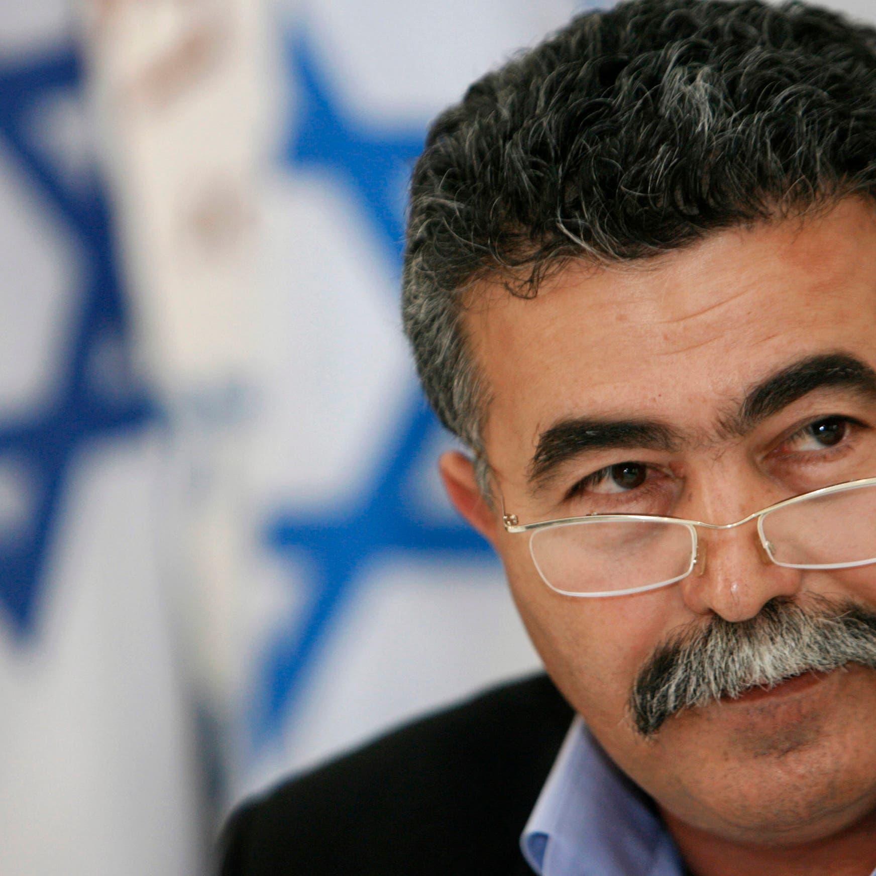 سياسي إسرائيلي لنتنياهو: أموال قطر لا تضمن لنا الهدوء