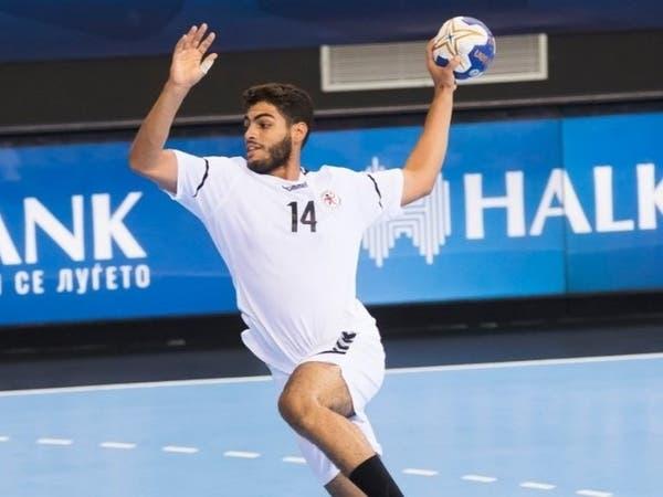 حققت مصر البطولة للمرة الأولى في تاريخها