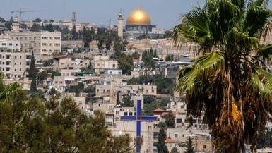 خطة السلام الأميركية.. ترمب يمدح وفلسطين ترفضها