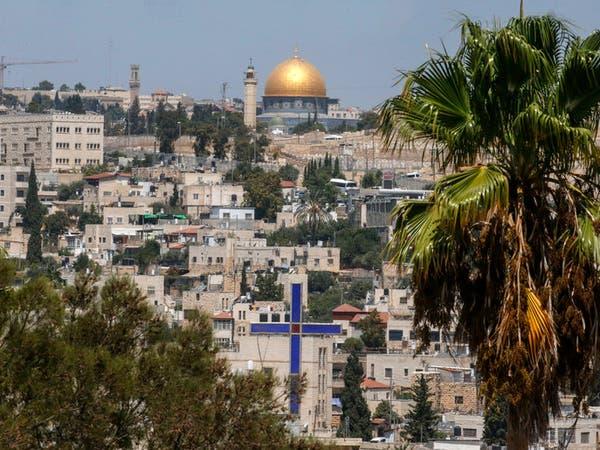إسرائيل تلاحق الرياضة في القدس.. بحجة التمويل!