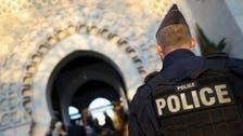 فرانسیسی پولیس میں خودکشی کے رجحان میں نمایاں اضافہ،مزید آٹھ افسروں نے اپنی جان لے لی