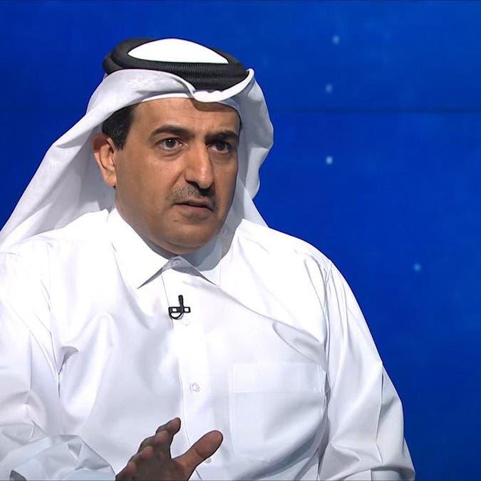 رئيس مكافحة الفساد في قطر.. راتبه عادي وصاحب قصور وعقارات!