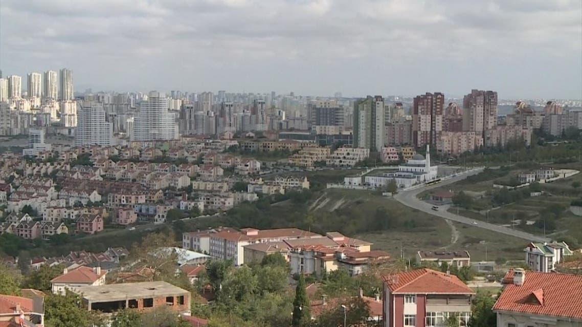 تركيا.. البطالة تسجل أعلى معدلاتها
