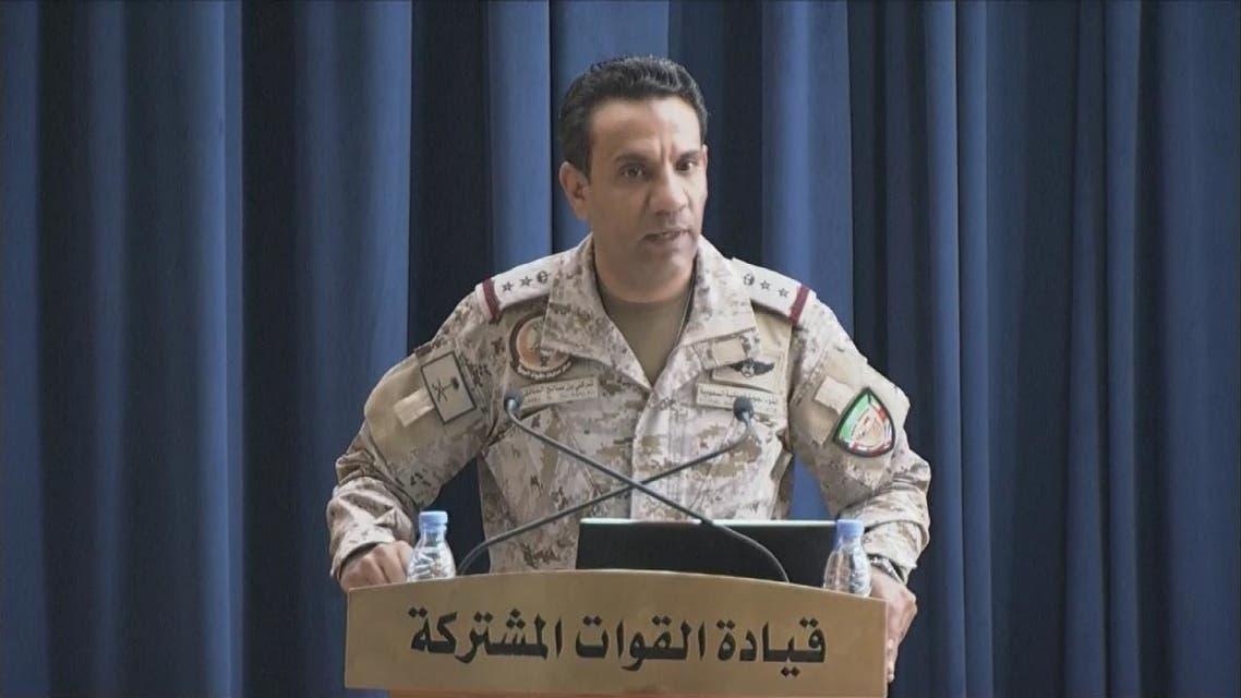 المالكي: طالبنا الحكومة والمكونات في عدن بالانخراط بالحوار