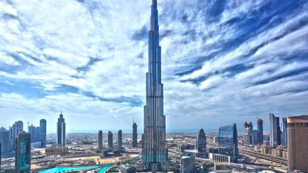 دبي: العمل عن بعد 100% للحكومة و80% للقطاع الخاص