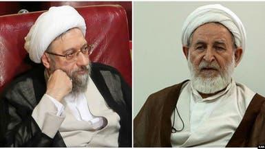صراع أجنحة نظام إيران.. تبادل شتائم وتهديد بنشر فضائح