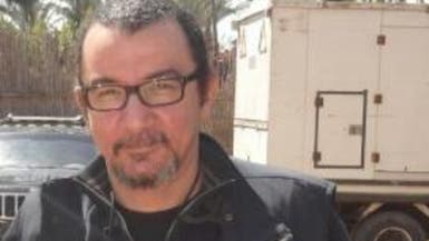 ضبط مخرج مصري متلبسا بتهريب مخدرات في مطار القاهرة