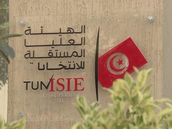 تونس.. انسحابات متوقعة من السباق الرئاسي