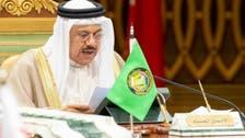 خلیج تعاون کونسل کی سعودی عرب میں گیس فیلڈ پرحملے کی شدید مذمت