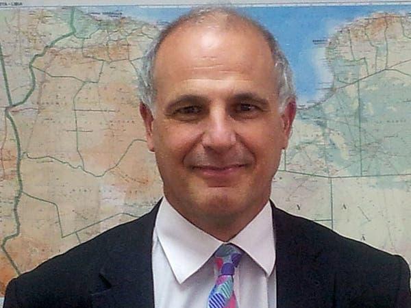 السفير البريطاني في اليمن: لا يحق للحوثيين تعيين سفراء
