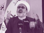 قيادي موالٍ لإيران: الجيش العراقي مرتزقة