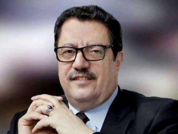 مصر.. القبض على أمين المجلس الأعلى للإعلام بتهمة الرشوة