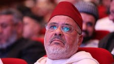 مستشار الرئيس الفلسطيني يؤيد فتوى الريسوني بجواز زيارة القدس