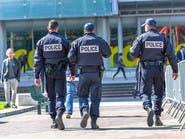 باريس: الشرطة تقتل بالرصاص رجلاً هاجم بعض عناصرها بسكين