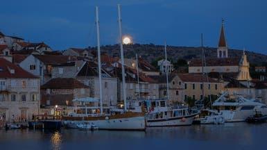 كرواتيا.. اقتصاد خدمات بحجم 61 مليار دولار
