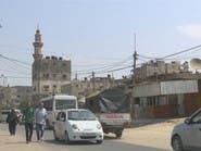 القاهرة تضغط على إسرائيل لوقف التصعيد في غزة